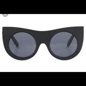 Minkpink sunglasses